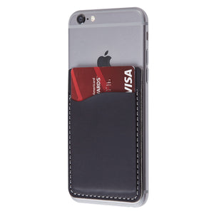 Executive Phone Wallet - FlywheelPromotions.com