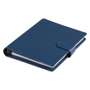 Power Bank Binder - FlywheelPromotions.com