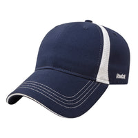 i7932 Reebok Soft Structured Low Profile Cap - FlywheelPromotions.com