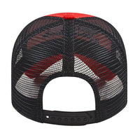 i3025 Lightweight Low Profile Cap - FlywheelPromotions.com