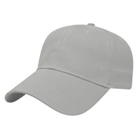 i5000 Lightweight Low Profile Cap - FlywheelPromotions.com