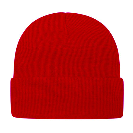 TK24 USA Made Knit Cap with Cuff - FlywheelPromotions.com