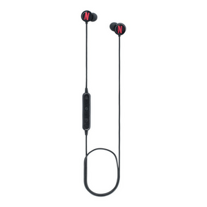 Budsies Bluetooth Earbuds - FlywheelPromotions.com
