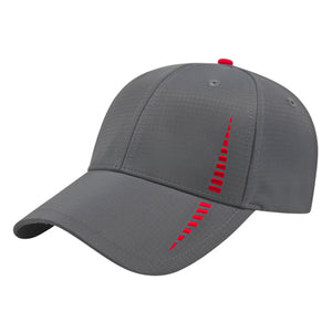 i7000 Performance Cap - FlywheelPromotions.com