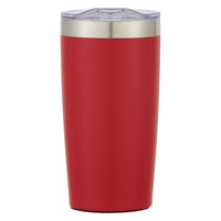 20 oz. Two-Tone Himalayan Tumbler - FlywheelPromotions.com
