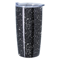20 oz. Speckled Himalayan Tumbler - FlywheelPromotions.com