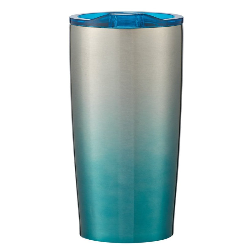 20 oz. Gradient Himalayan Tumbler - FlywheelPromotions.com