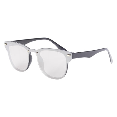 Outrider Panama Sunglasses - FlywheelPromotions.com