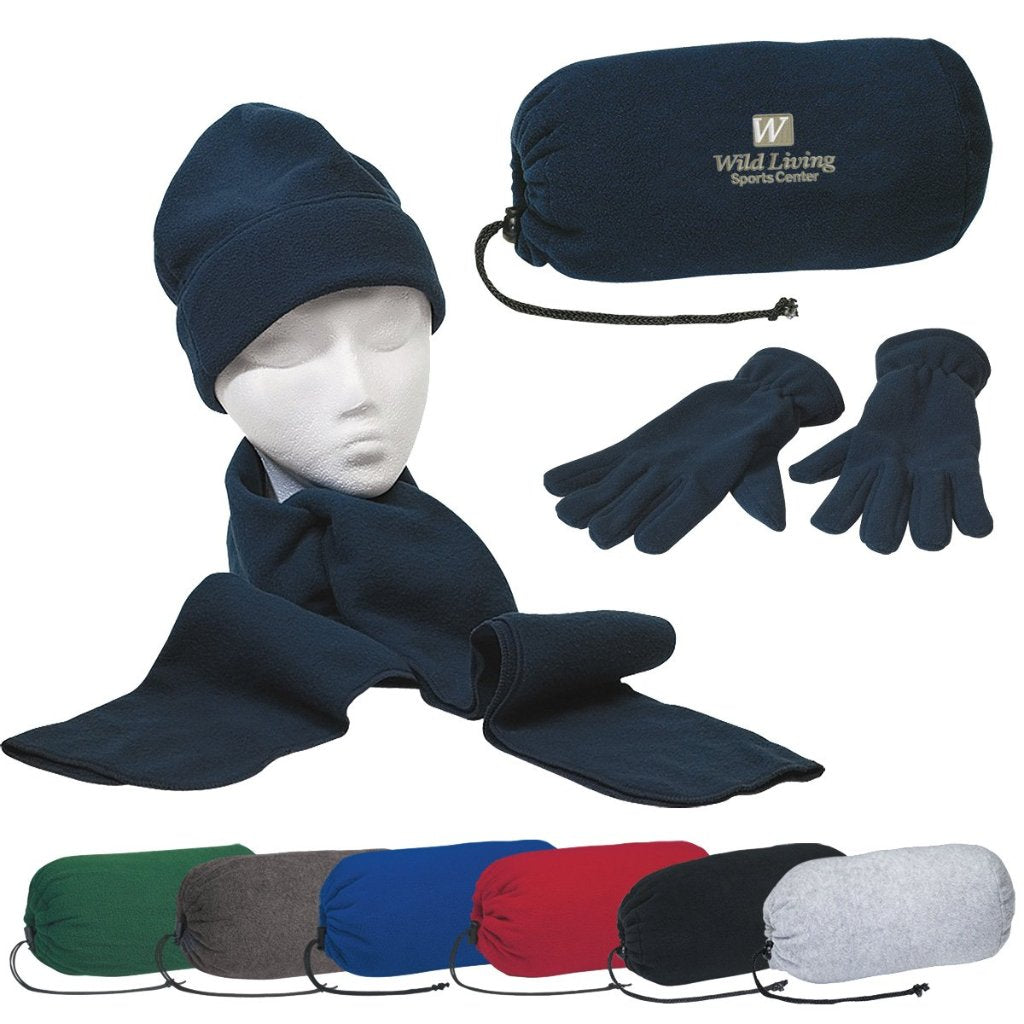 Keep Warm Buddy Set - FlywheelPromotions.com