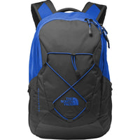 The North Face® Groundwork Backpack - FlywheelPromotions.com