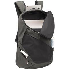 The North Face® Womens Aurora II Backpack - FlywheelPromotions.com