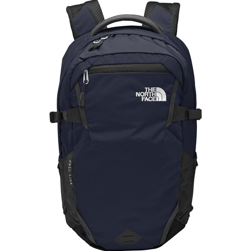 The North Face® Fall Line Backpack - FlywheelPromotions.com