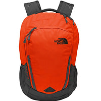 The North Face® Connector Backpack - FlywheelPromotions.com