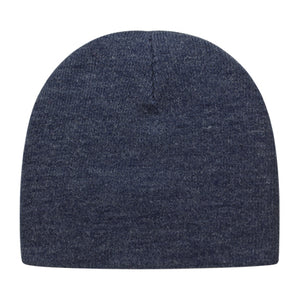 TK28 USA Made Knit Cap - FlywheelPromotions.com