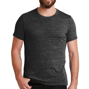 Alternative® Men's Eco-Jersey Crew T-shirt (Decoration Included) - FlywheelPromotions.com