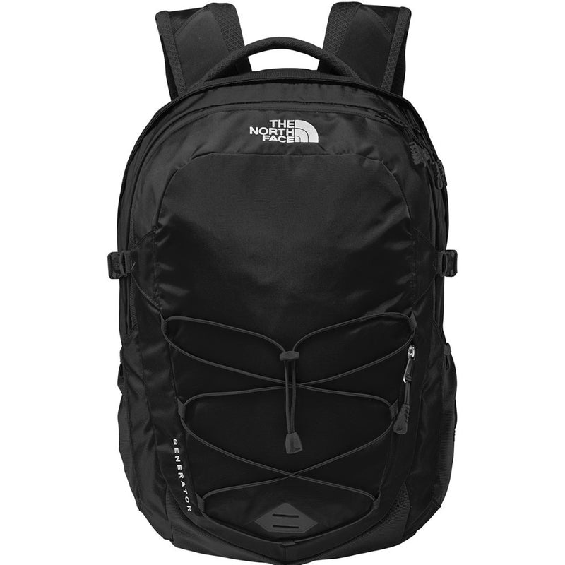 The North Face® Generator Backpack - FlywheelPromotions.com