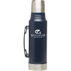 1.1 qt. Stanley Classic Vacuum Bottle - FlywheelPromotions.com