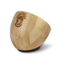 Coconut® Bluetooth Speaker - Bamboo