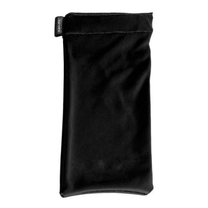 Squ-EZ™ Pouch - FlywheelPromotions.com