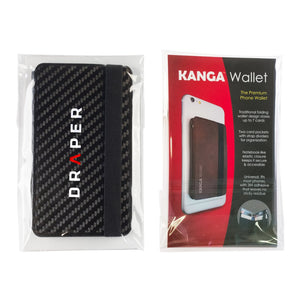 KANGA™ Wallet - FlywheelPromotions.com