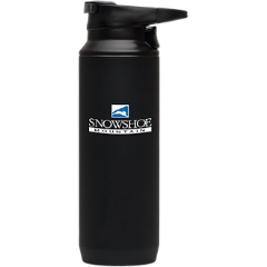 16 oz. Stanley® Mountain Vacuum Switchback™ Mug - FlywheelPromotions.com