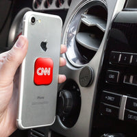 Gadget Grip® Phone Mount - FlywheelPromotions.com