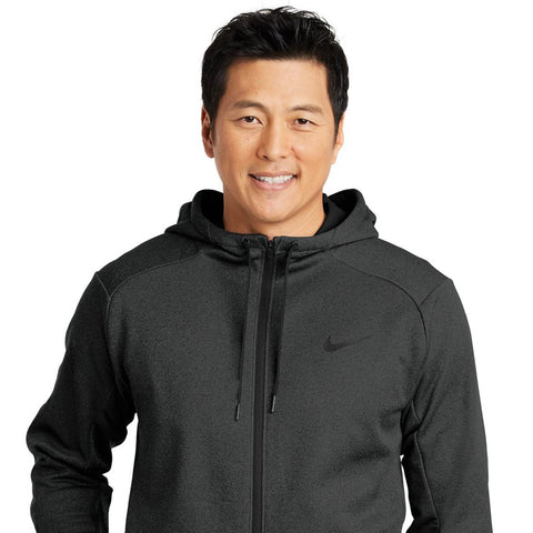Patagonia Mens Better Sweater 14 Zip Flywheelpromotionscom