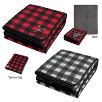 Northwoods_Plaid_Blanket