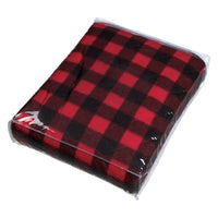Northwoods_Plaid_Blanket_Bag
