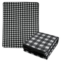 Northwoods_Plaid_Blanket_Black