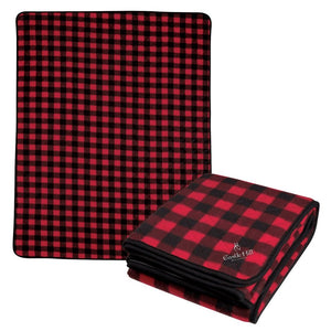 Northwoods_Plaid_Blanket_Red