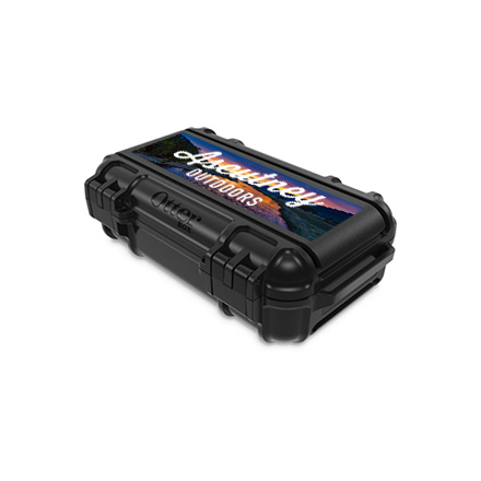OtterBox DryBox 3250 Series - FlywheelPromotions.com