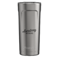 OtterBox Elevation 20 oz. Stainless Tumbler - FlywheelPromotions.com