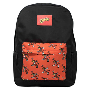Oaklander Backpack - FlywheelPromotions.com