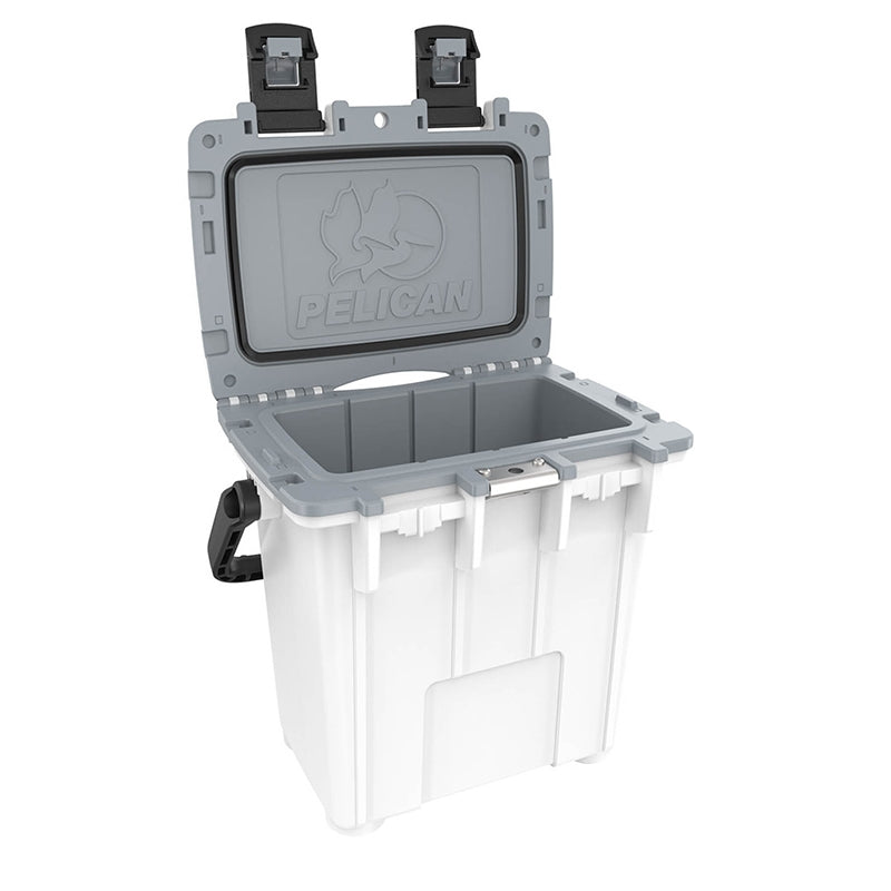 20 Qt. Pelican Elite Cooler - FlywheelPromotions.com
