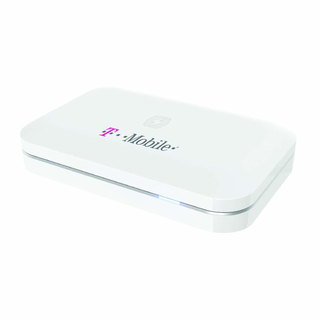 PhoneSoap - FlywheelPromotions.com