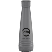 Bowie 15 oz. Vacuum-Insulated Bottle - FlywheelPromotions.com