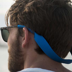 Sunglass Strap - FlywheelPromotions.com