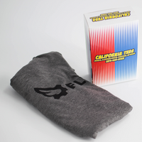 Custom T-Shirt Box - FlywheelPromotions.com