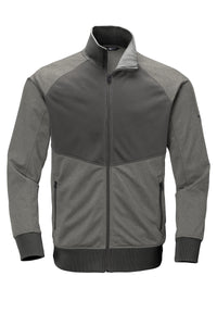The North Face® Tech Full-Zip Fleece Jacket Front