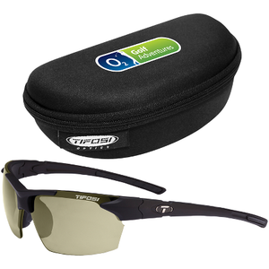 Jet Sunglasses - FlywheelPromotions.com