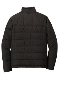 The North Face® Traverse Triclimate® 3-in-1 Jacket_Black