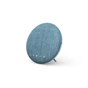 Urban Kanteen Wireless Speaker - Blue