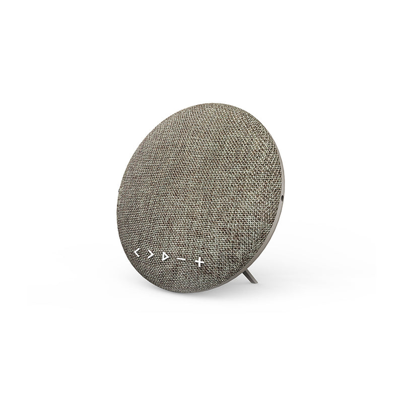 Urban Kanteen Wireless Speaker - Gray
