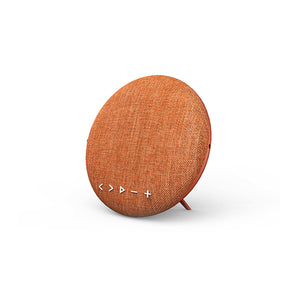 Urban Kanteen Wireless Speaker - Orange