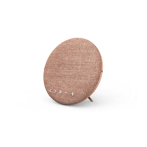 Urban Kanteen Wireless Speaker - Pink