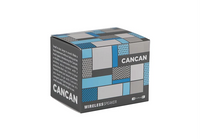 Cancan - FlywheelPromotions.com
