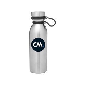 21 oz. Concord Thermal Bottle