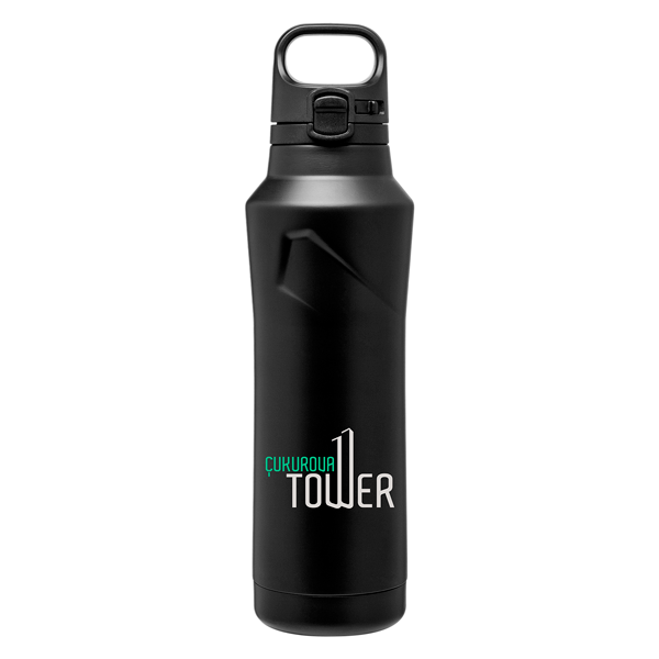 21 oz. Houston Thermal Bottle