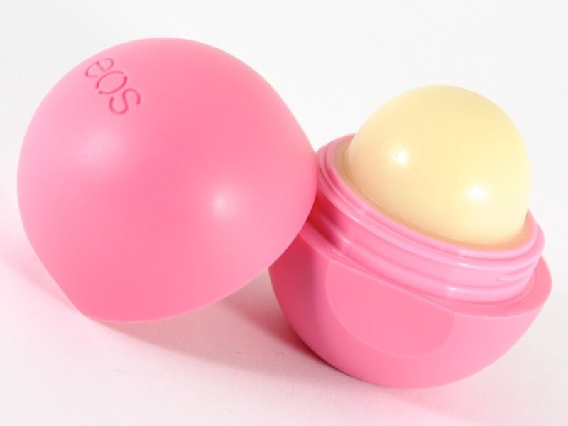 EOS Lip Balm - FlywheelPromotions.com